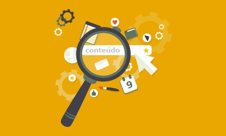 Melhorar posicionamento do site no Google
